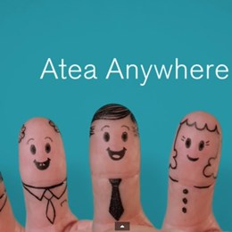 Atea Anywhere